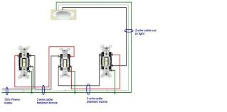 wiring diagrams 4 way light switch diagram 4 way wall switch 4