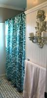 Bed Bath And Beyond Ruffle Shower Curtain - custom shower curtain designer shower curtains sparkle shower
