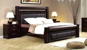 King Size Headboard And Footboard California King Bed Frame With Headboard Getanyjob Co