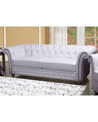 Sears Outlet Sofas by Furniture Camden Sofa With Classic Style For Your Home