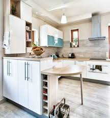 Kitchen Cabinets Maine by Kitchen Room Pretty Butcher Block Countertop Method Portland