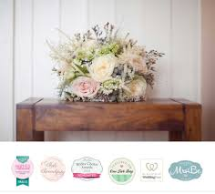 wedding flowers limerick florist 1 jpg