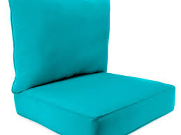 Manufacturers Of Outdoor Furniture by Patio 49 Innovative Cheap Patio Furniture Cushions Shop