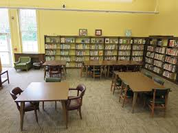 Reading Areas Orchard Park Public Library Buffalo And Erie County Public