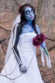 Best Young Girls Bras Photos 2016 Blue Maize Scary And Eerily Adorable Diy Halloween Costume Inspirations