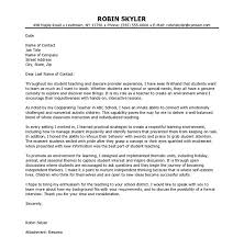 entry level cover letter writing sample entry level position for