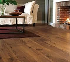 Bamboo Flooring Vs Laminate Engineered Wood Flooring Menards Twobiwriters Com