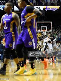 wnba stock photos and pictures getty images
