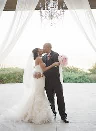 gloria ferrer wedding and kester gloria ferrer winery sonoma jessamyn harris