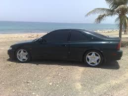lexus gs300 vs honda accord 100 reviews 2001 lexus coupe on margojoyo com