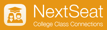 find college classmates nextseat college class connections