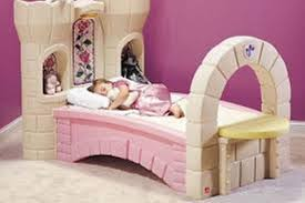 princess toddler bedroom set u2014 mygreenatl bunk beds