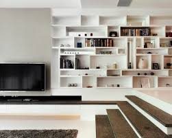 Living Room Shelving Units by 127 Best Entertainment Center Living Room Images On Pinterest