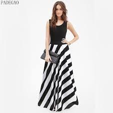 cheap maxi dresses online get cheap black maxi dresses cheap aliexpress
