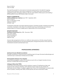 Gis Specialist Resume Samples Resume Samples Database Gis Gis by Gis Specialist Resume Gis Resume With Photos Gis Resume Gis