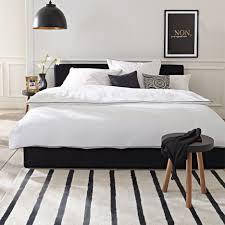 Schlafzimmer Ideen Wohndesign 2017 Cool Coole Dekoration Schlafzimmer Ideen