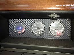 lexus sc300 weight distribution 1994 lexus sc300 w 2jzgte 6speed more 6speedonline porsche