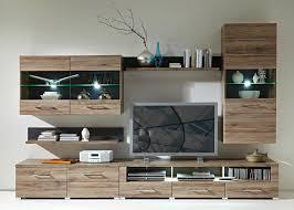 san remo eiche nachbildung dunkel tisch beste home design