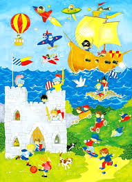 kinderzimmer wandbilder wandbilder furs kinderzimmer bilder geschenk zur einschulung