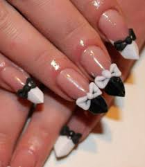 284 best nails images on pinterest modern nails make up and