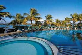 hotel veranda mauritius veranda resorts mauritius global travel alliance