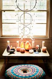 best 25 meditation altar ideas on pinterest meditation space