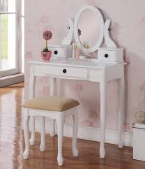Large Bedroom Vanity Beautiful And Hardworking Bedroom Vanity Set Wigandia Bedroom