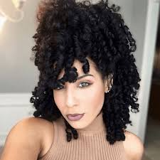 where can you find afro american hair for weaving 50 cute natural hairstyles for afro textured hair hair motive