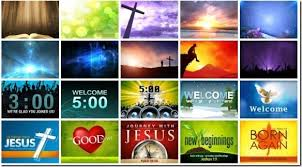 graphics for welcome to church powerpoint graphics www