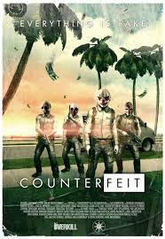 counterfeit payday wiki fandom powered by wikia