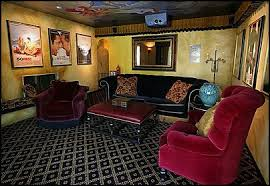 Velvet Home Theater Curtains Decorating Theme Bedrooms Maries Manor Movie Themed Bedrooms