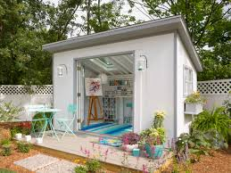 Studio Sheds For Sale Why Wood Sheds Are The Best Choice Heartland Industries