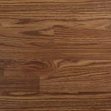 Distressed Laminate Flooring Home Depot Home Legend Embossed Rustic Oak 9 Mm Thick X 9 1 2 In Wide X 80