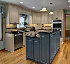 fresh space design gail jacobson kitchen design minneapolis
