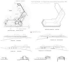 hagan house floor plan house plans
