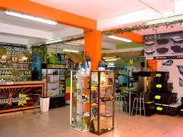 kit chambre de culture led growshop fort de 97200 magasin hydroponique fort de