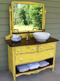 turn a dresser into a bathroom vanity google search u2026 pinteres u2026