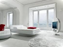 best bedroom colors home design ideas good relaxing bedroom ideas room furnitures unique best bedroom