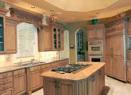 kitchen cabinets houston tx custom cabinetry k n sales houston texas k n sales texas