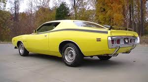 dodge charger 71 134554 1971 dodge charger bee