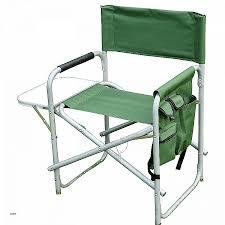 siege pecheur chaise pecheur chaise peche cing siege pecheur tabouret