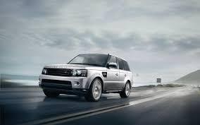 land rover wallpaper 2017 best range rover car wallpaper 2017 48630 wallpaper download hd