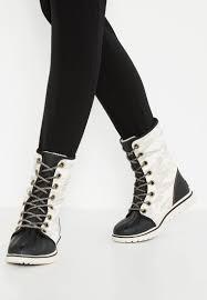 Duck Boots Mens Fashion Sorel Mens Boots 1964 Sorel Women Boots Cozy 1964 Winter Boots