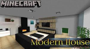 minecraft home interior house interior design minecraft home deco plans decorating ideas