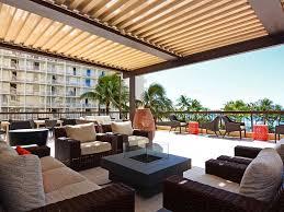 luxurious ocean view 2 bed 2 bath condo wit vrbo