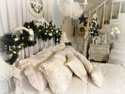 Simple Elegant Christmas Decor by 40 Interesting Christmas Garland Decoration Ideas All About