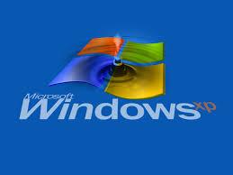 Home Design 3d For Windows by 100 Home Design 3d Windows Xp Room Design App For Mac Best