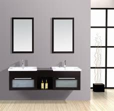 Bathroom Floating Vanity by Floating Vanity Unit Crowdbuild For