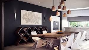 design holztisch moderne esszimmermöbel 28 design ideen für esstisch und stühle