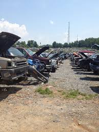 auto junkyard fort worth auto parts u pull home what we do current scrap price and